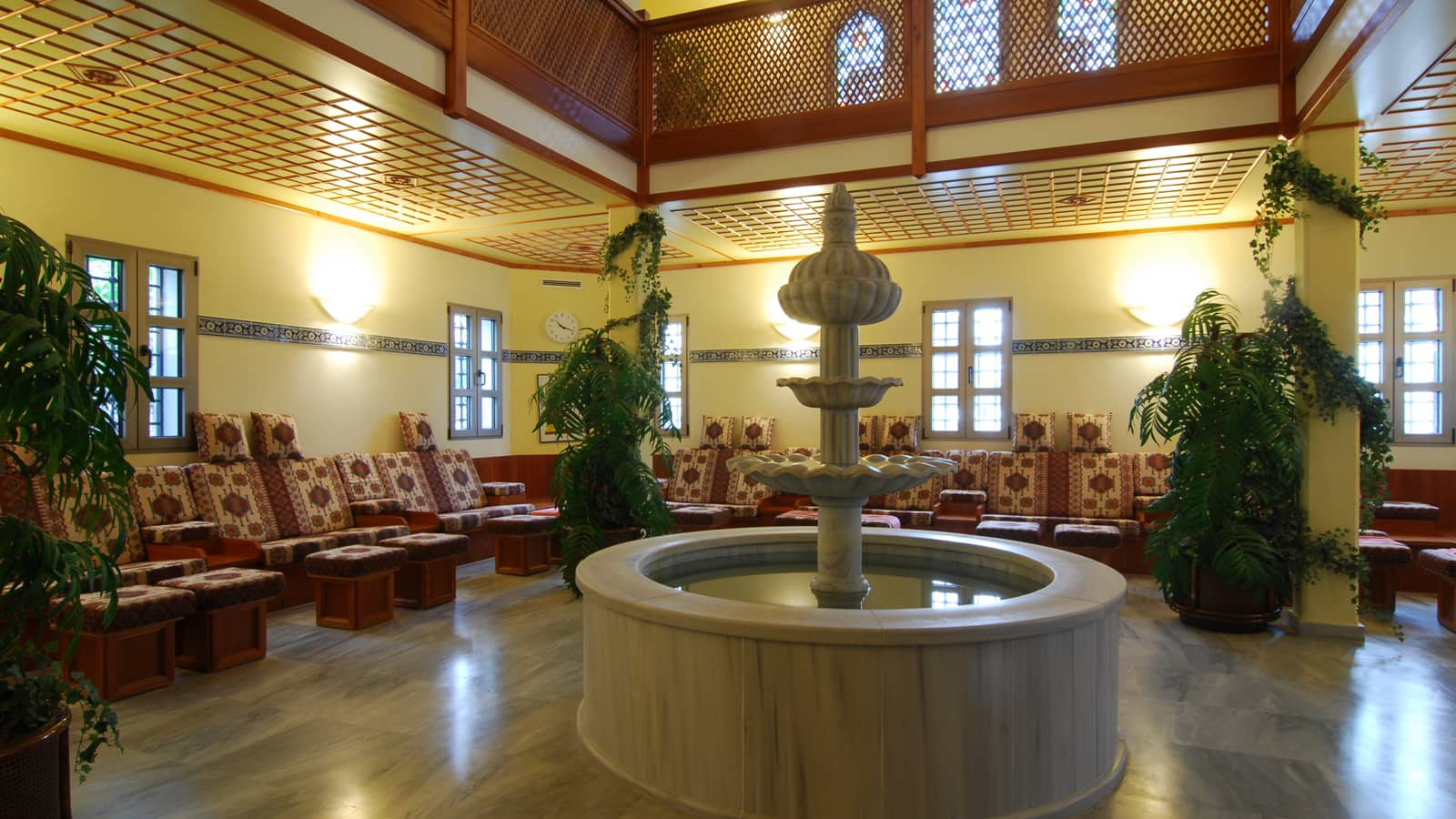 Aside Archive - Sibyllenbad spa and wellness