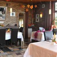 Genießer-Restaurant Altmugler Sonne in Neualbenreuth-Sibyllenbad
