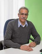 Dr Raj