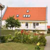 ausZeit Ihr Sibyllenbad-Gästehaus in Neualbenreuth