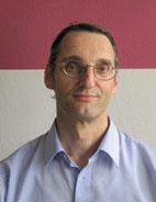 Dr Kutschker
