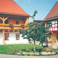 Kesssimerhof in Neualbenreuth-Sibyllenbad