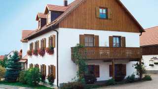 Pension-Ferienwohnungen Köhler in Neualbenreuth