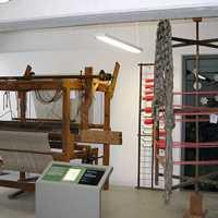 Ausstellung Handwerk Mitterteich
