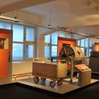 Museum Mitterteich