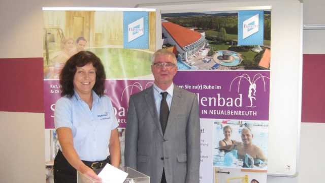 2016-10-06 Ziehung Kartoffelfest-Gewinner